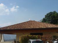 Lecco (LC)